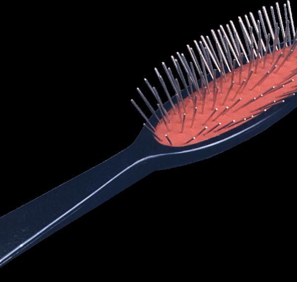 Četka za kosu 1